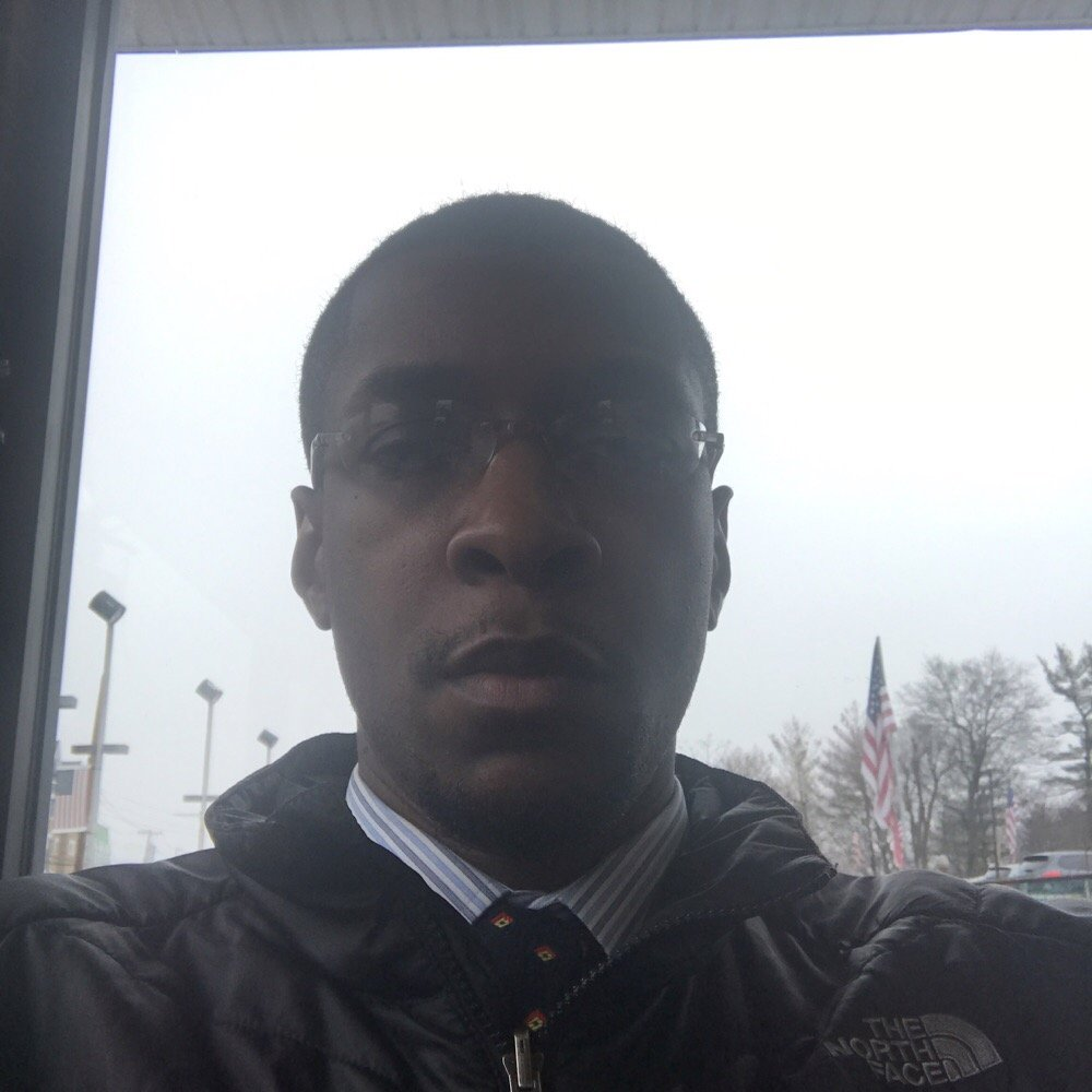 Comment From Evan B. Of Honda Of New Rochelle Business Manager