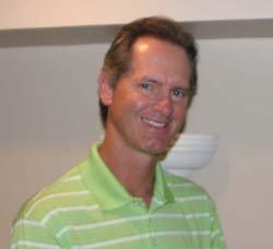 Plumlee Louis Dds Oral Surgeons 113 N Michigan St