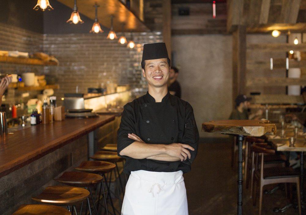 Amami bar and restaurant order food online 260 photos for Food 101 bar bistro