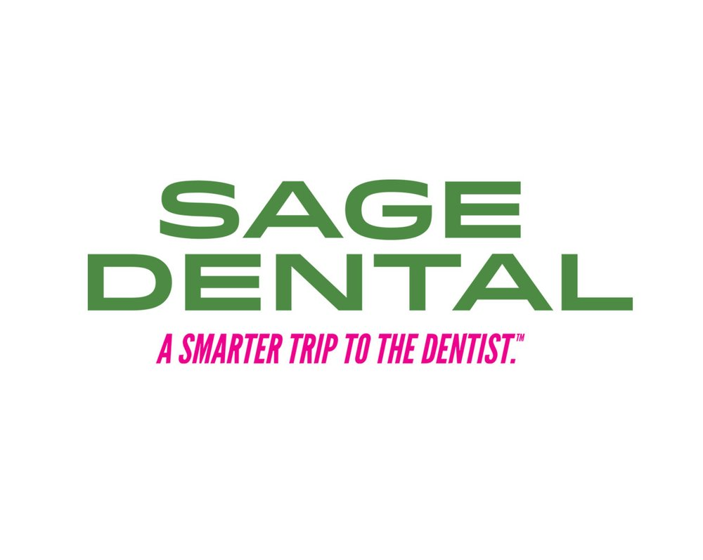 Sage Dental of Jupiter - 23 Reviews - General Dentistry - 451 ...