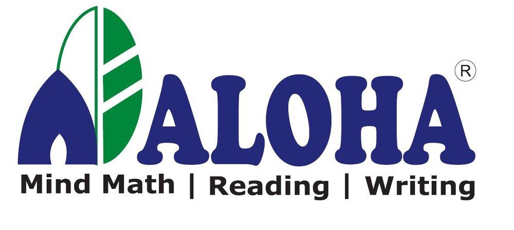 ALOHA Mind Math Tutoring Centers 17510 Pioneer Blvd Artesia – Aloha Math Worksheets