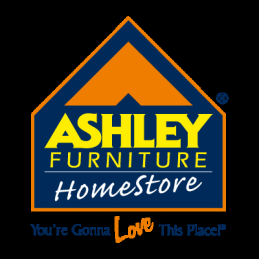 Home Furniture Store In Lake Charles La