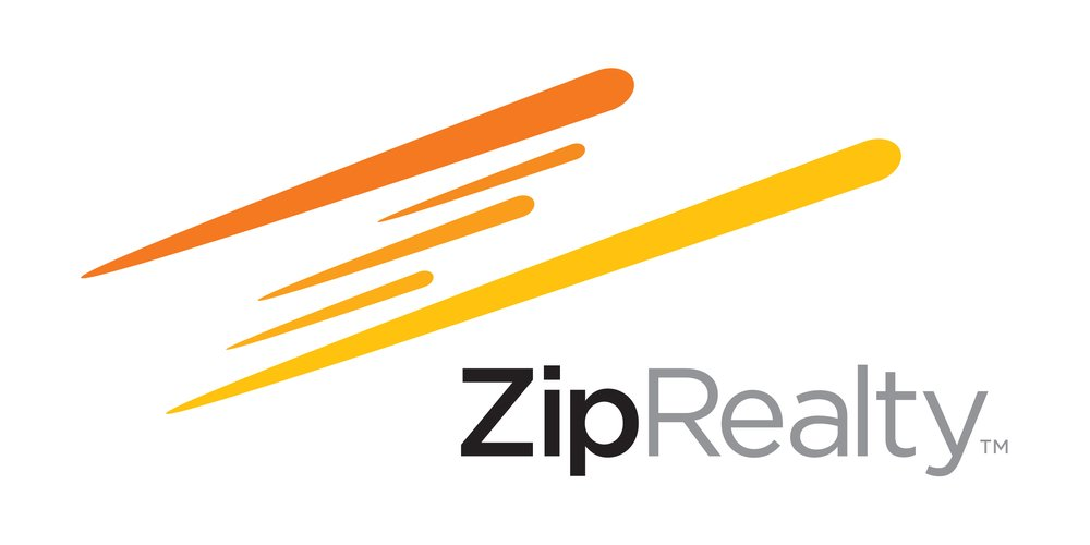 Zip realty get quote estate agents 2 mid america plz for 1 mid america plaza oakbrook terrace il
