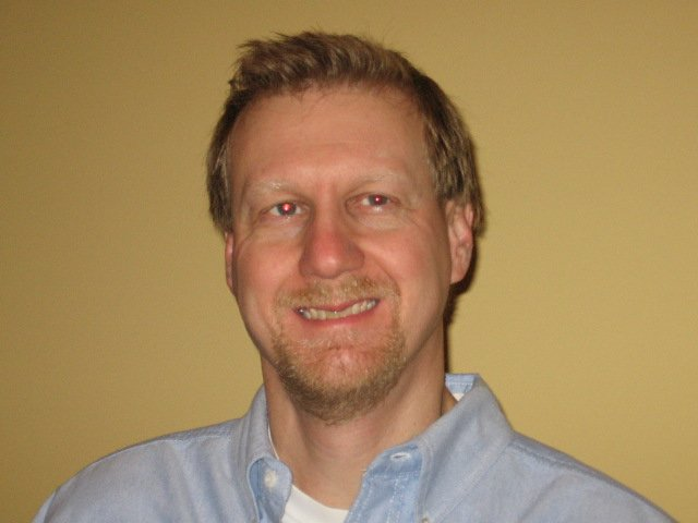 Comment From Chris C. Of Cunningham Door U0026 Window Business Owner