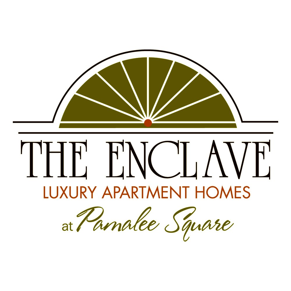 The Enclave At Pamalee Square Apartments 20 Photos