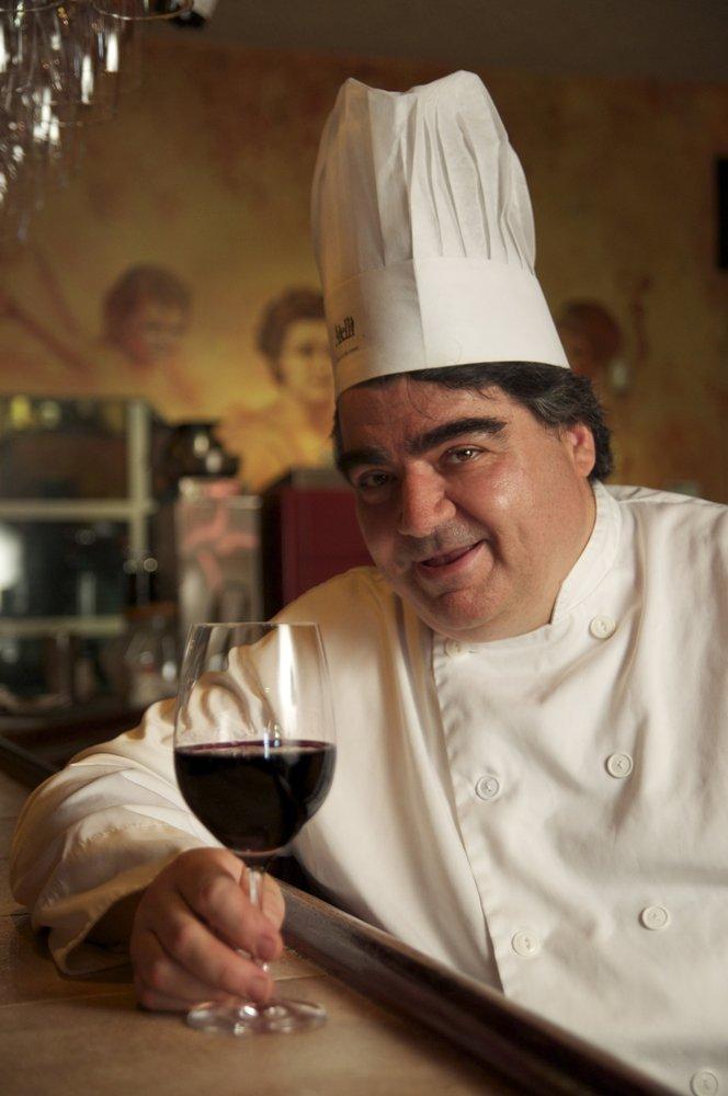 Aielli ristorante 14 photos 20 reviews italian 286b lakeshore road e port credit - First restaurant port louis ...
