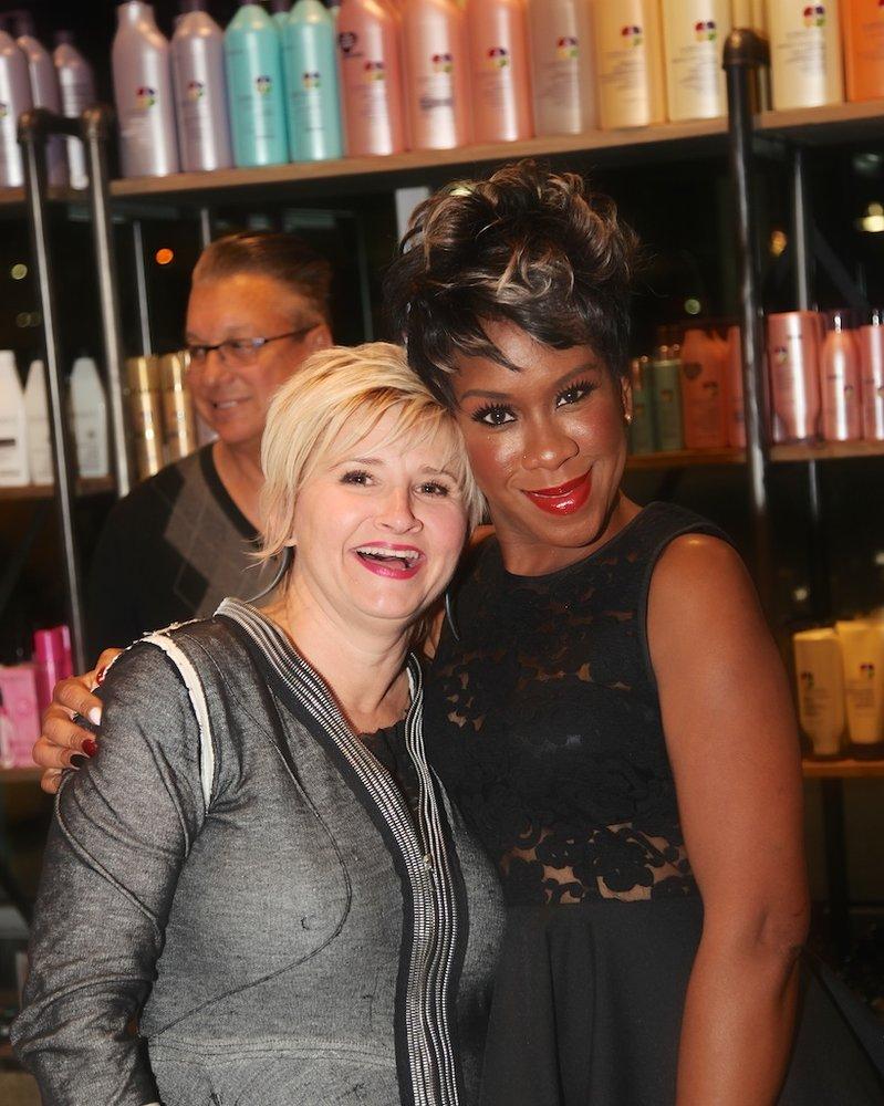 artistik edge hair studio 83 photos 35 reviews hair salons comment from terri h of artistik edge hair studio business owner