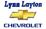 Lynn Layton Chevrolet >> Lynn Layton Chevrolet Request A Quote Car Dealers 2416 Hwy 31