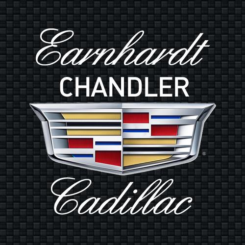 Earnhardt Chandler Cadillac - 21 Photos & 58 Reviews - Car Dealers