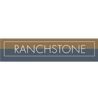 Ranchstone Apartments - 29 Photos - Apartments - 17125 E Carlson ...