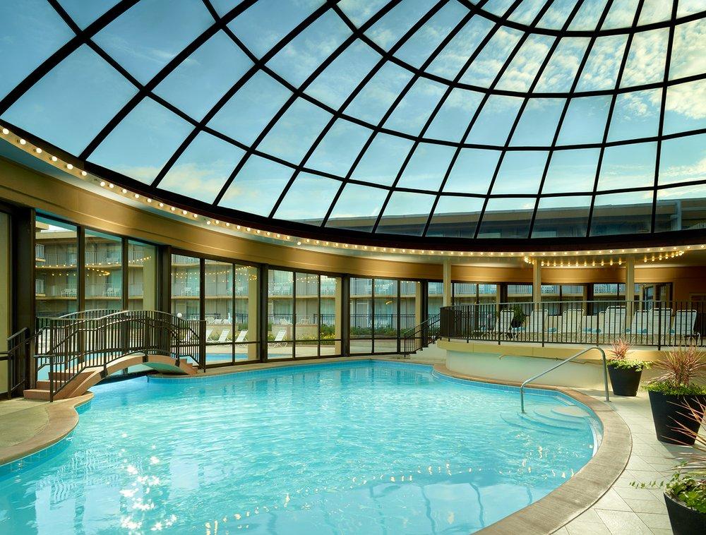 chicago marriott o hare 111 photos 117 reviews hotels 8535 w higgins rd o 39 hare chicago