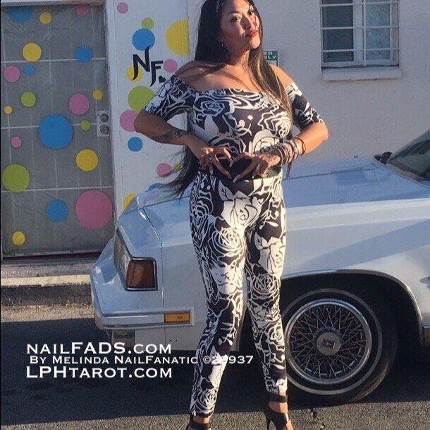 Nail fanatics artistry design studio 278 photos nail for 24 nail salon las vegas