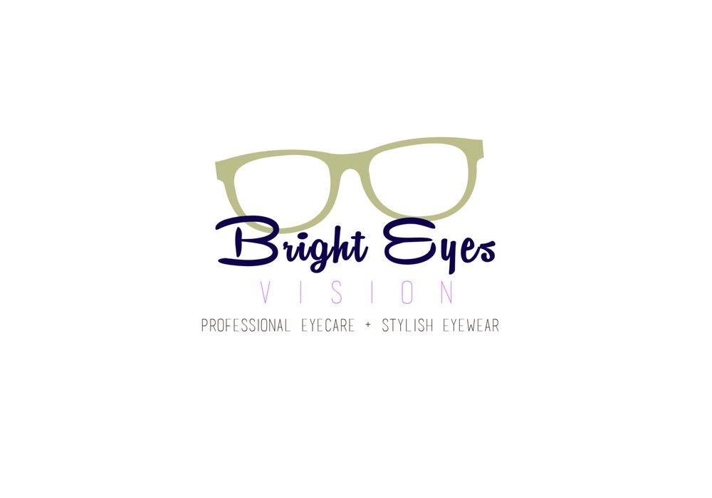 bright vision eyewear opticians 1230 york