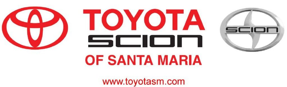 Comment From Lawrence V. Of Toyota Of Santa Maria Business Customer Service