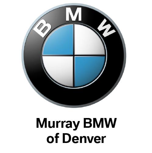 BMW of Denver Downtown  35 Photos  195 Reviews  Car Dealers