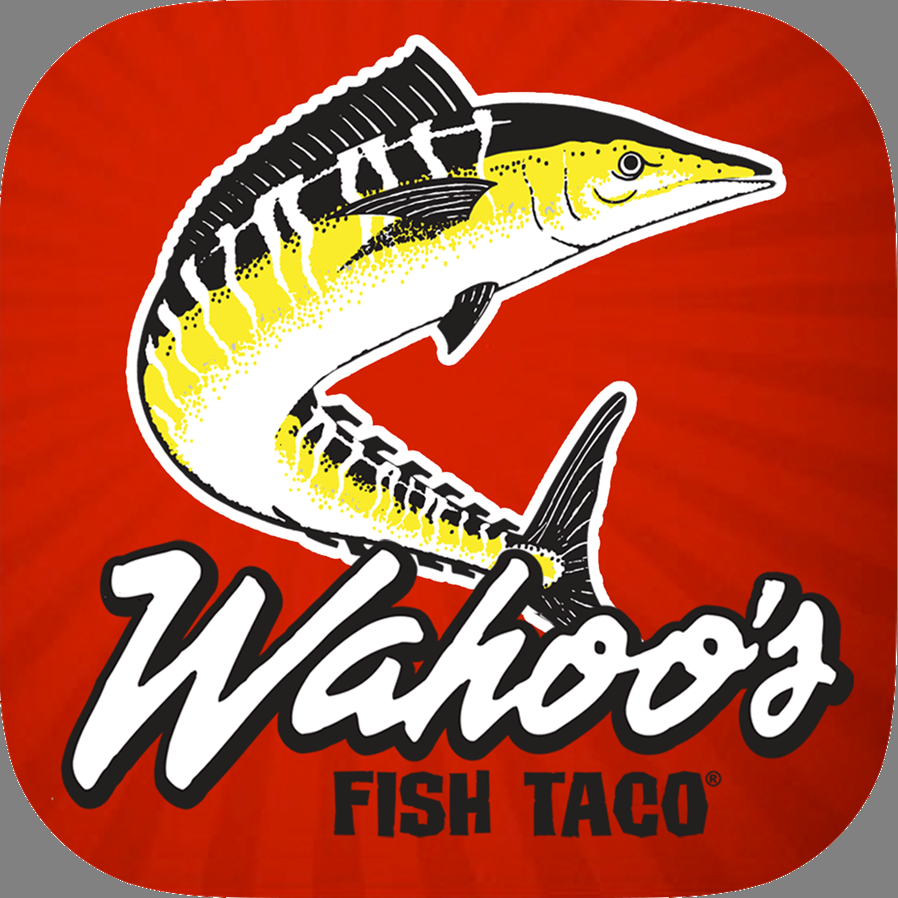 Wahoo s fish tacos 62 photos 116 reviews mexican for Best fish tacos nyc
