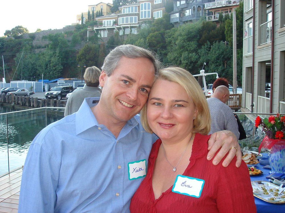 belvedere tiburon bbw personals Small businesses in san rafael are networking on alignable  singles night in marin party  belvedere tiburon, ca corte madera, ca fairfax, ca.