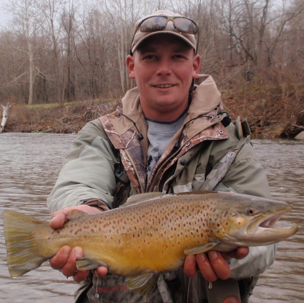 A day away fishing adventures 24 photos fishing for Lifetime fishing license ny