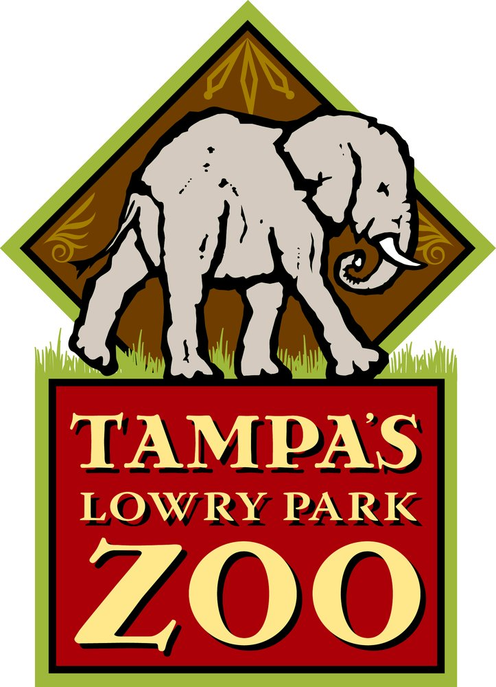 Tampa Bay CityPASS® includes a ticket to Tampa's Lowry Park Zoo, the #1 Zoo for kids in the U.S.! Save 52% on admission with CityPASS®. Save 52% on admission to the top 5 Tampa Bay attractions with CityPASS. Head to the Fisher-Price
