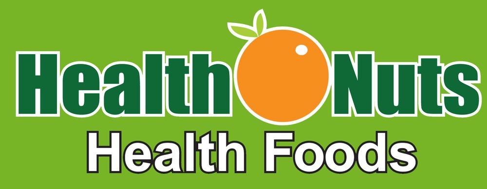 Health Nuts Health Food Store Gulfport
