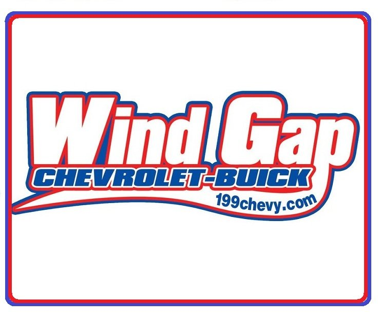 Wind Gap Chevy >> Wind Gap Chevrolet Buick 25 Photos Car Dealers 1043 S Broadway
