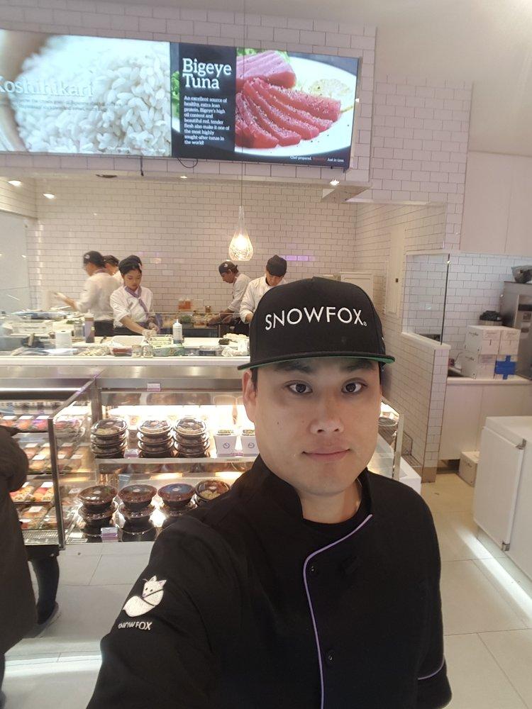 David S Cafe Nyc Yelp