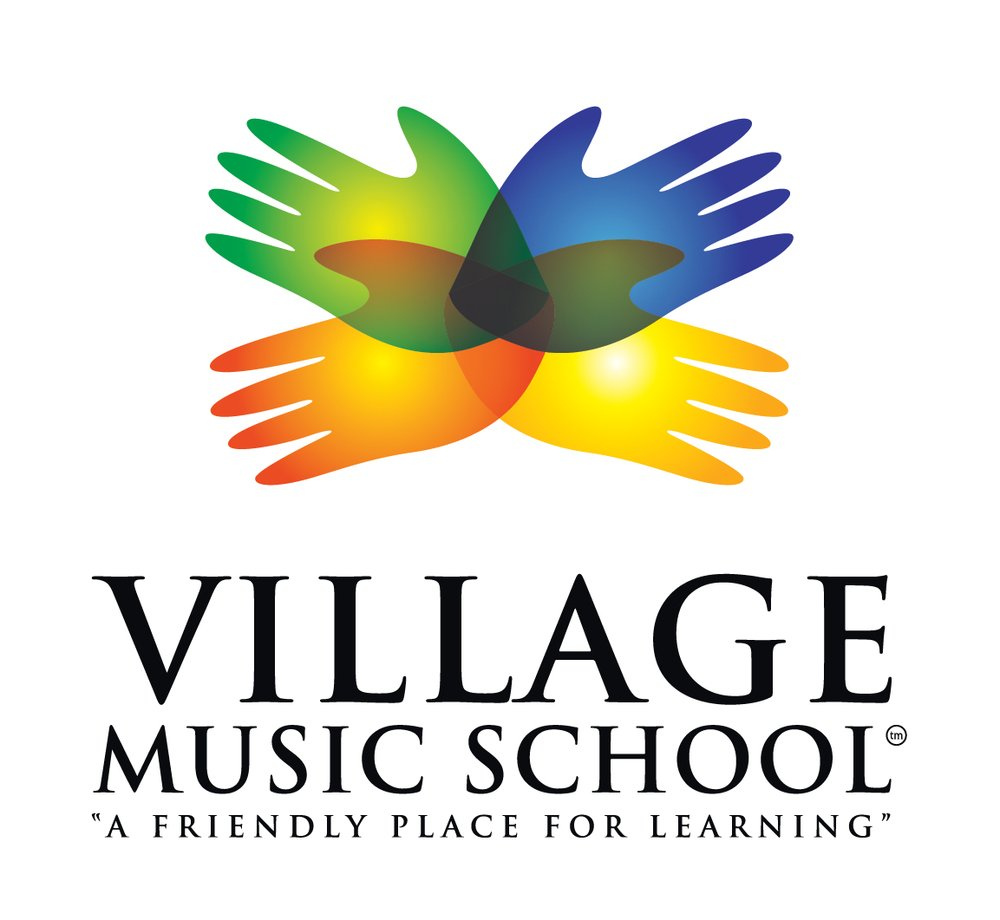 village music school 27 photos 20 reviews musical instruments teachers 1720 linda dr. Black Bedroom Furniture Sets. Home Design Ideas