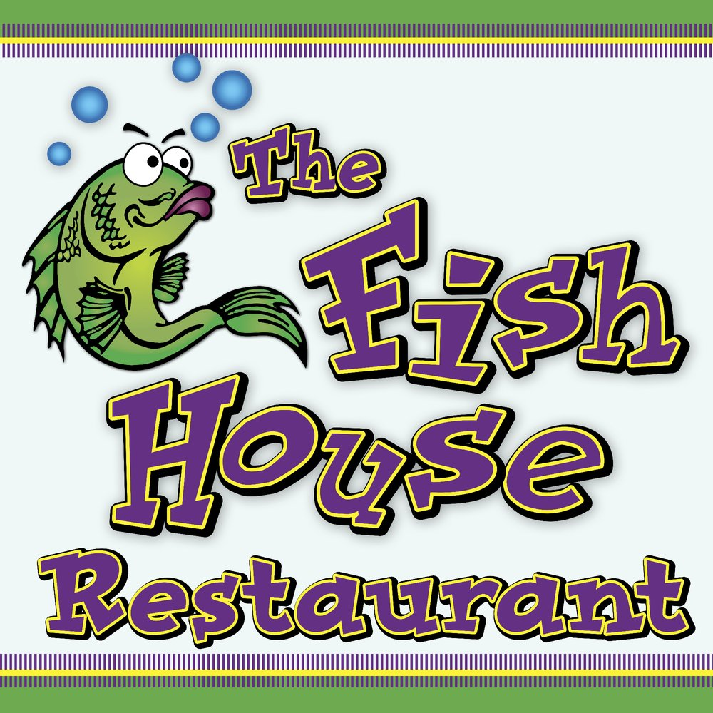 The fish house restaurant 241 photos 327 reviews for The fish house restaurant