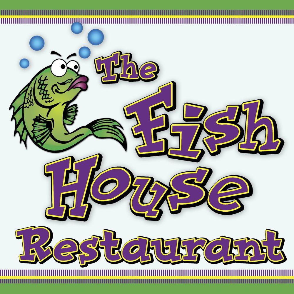 Sanibel fish house 210 fotos e 235 avalia es peixes e for Sanibel fish house