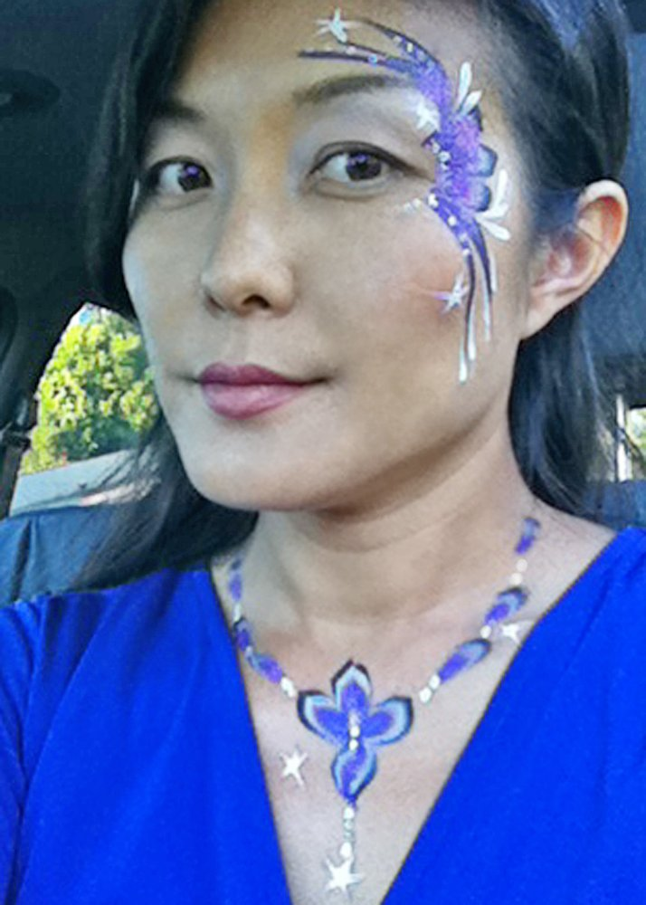 Up up and away face painting 88 photos 62 reviews for Face painting business