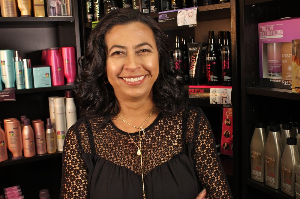 planet sol salon 111 photos 52 reviews hairdressers 4401 s alameda corpus christi tx. Black Bedroom Furniture Sets. Home Design Ideas