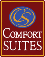 Comfort suites near raymond james stadium 45 photos 18 for Furniture w waters ave tampa