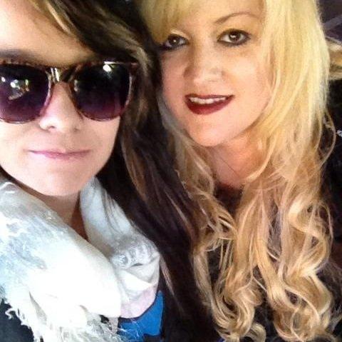 Taylor t 39 s reviews canyon lake yelp for Renee hair salon