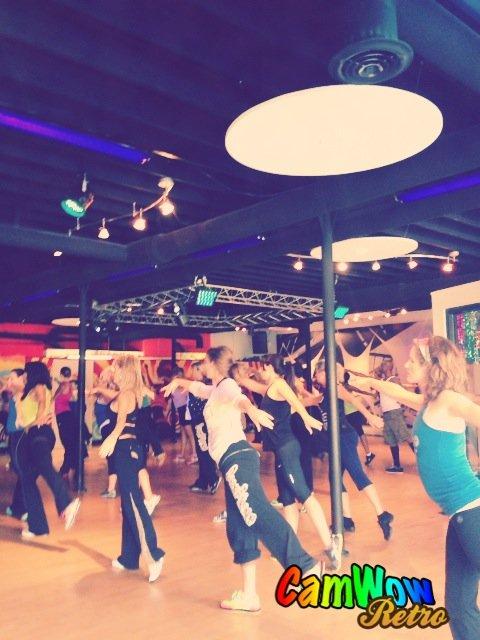 Dance Studios Jacksonville Beach Fl
