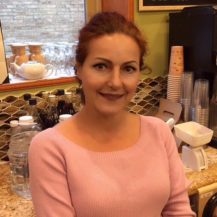 Schlegl S Bakery Cafe