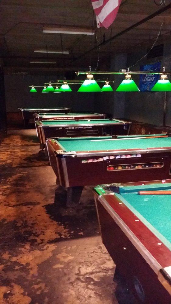 Upside down plaza 22 reviews dive bars 2012 magnolia - Dive bar definition ...