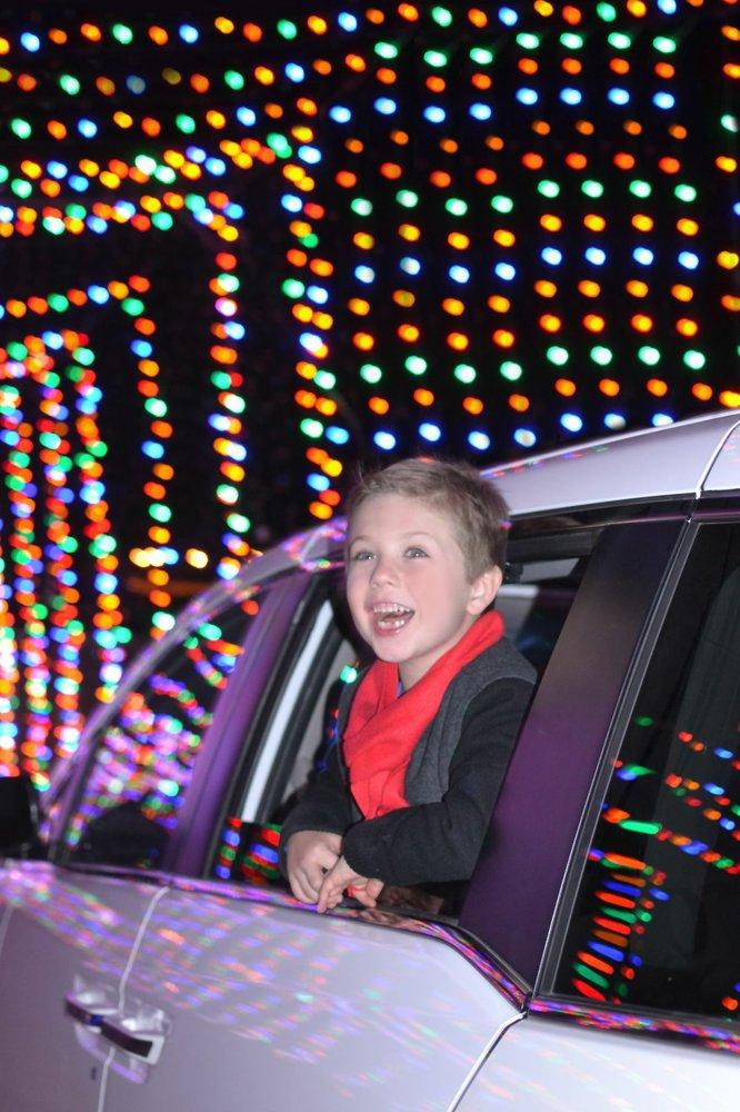 Glittering Lights 626 Photos 104 Reviews Festivals 7000 Las Vegas Blvd N Las Vegas Nv
