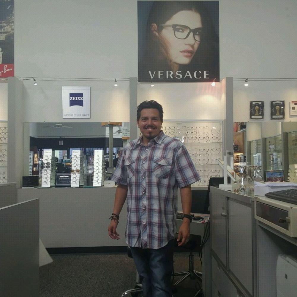 84d05608cb Sunglass   Optical Warehouse - 28 Photos   112 Reviews - Eyewear ...