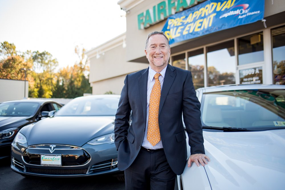 Fairfax motors 26 photos 35 reviews used car dealers for Fairfax motors fairfax va