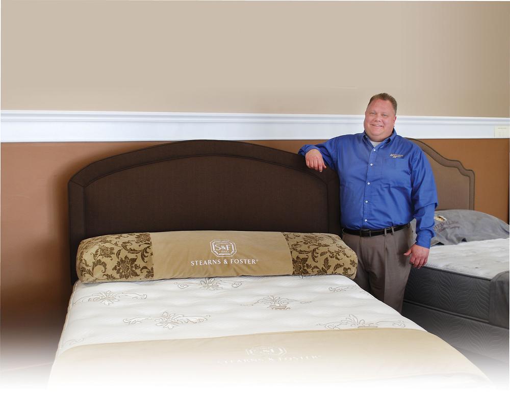 mattress mart mattresses 545 n drake rd kalamazoo mi phone
