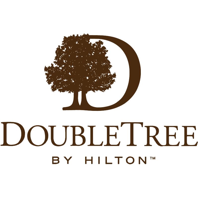 A Doubletree By Hilton Hotel In: DoubleTree By Hilton Hotel Santa Fe
