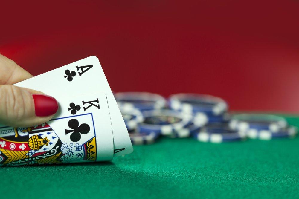 Дыры в онлайн-казино va-bank улетка