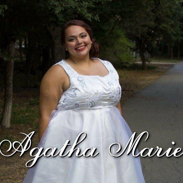 Agatha Marie Closed 11 Photos Sewing Amp Alterations