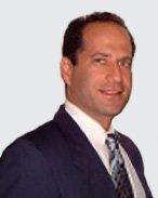 Pulaski Law Firm >> Pulaski Law Firm Personal Injury Law 2925 Richmond Ave