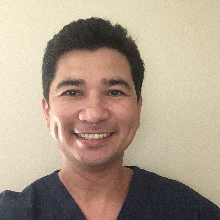 Medical Marijuana Doctors Long Beach Ca