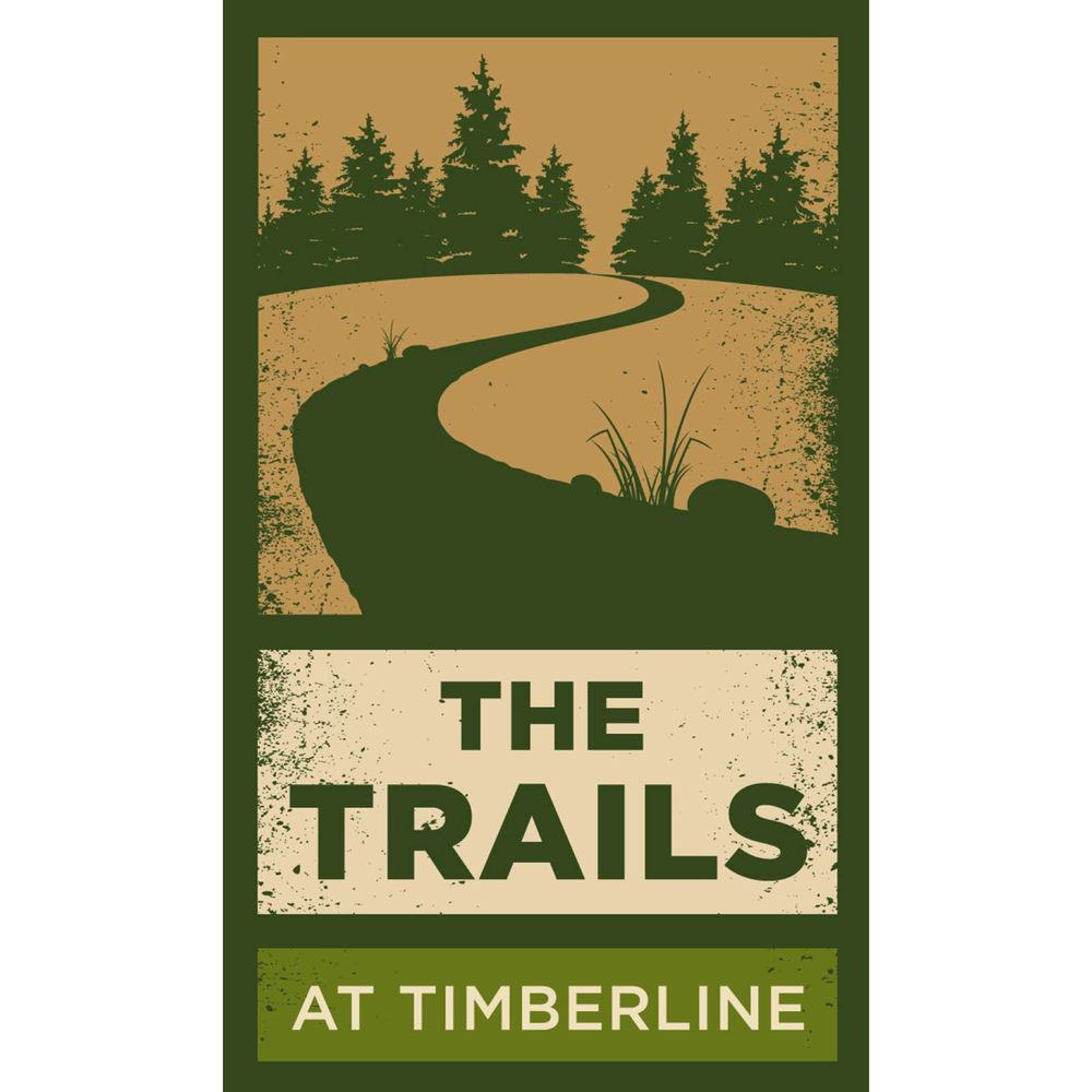 The Trails At Timberline