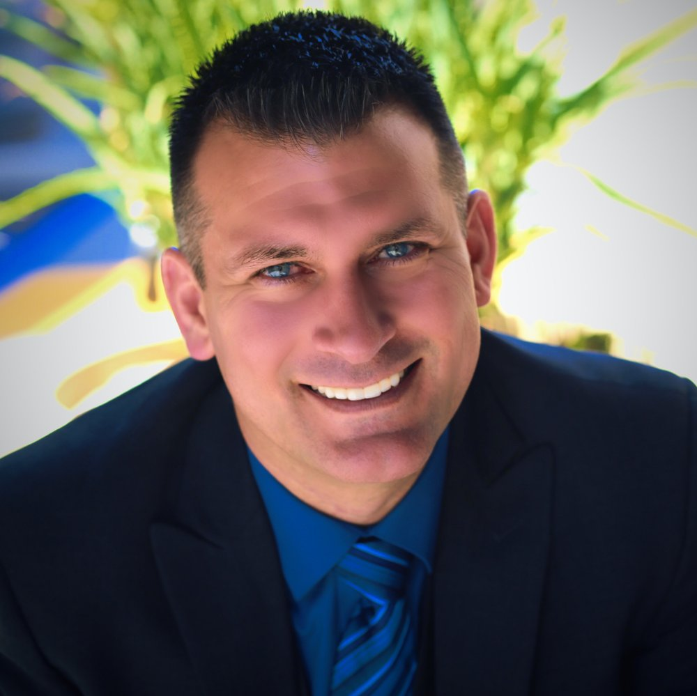 John hernandez state farm agent - Ray G