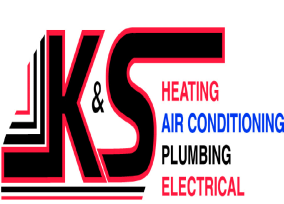 Comment From James W Of K S Heating Air Conditioning Plumbing Electric Business Manager