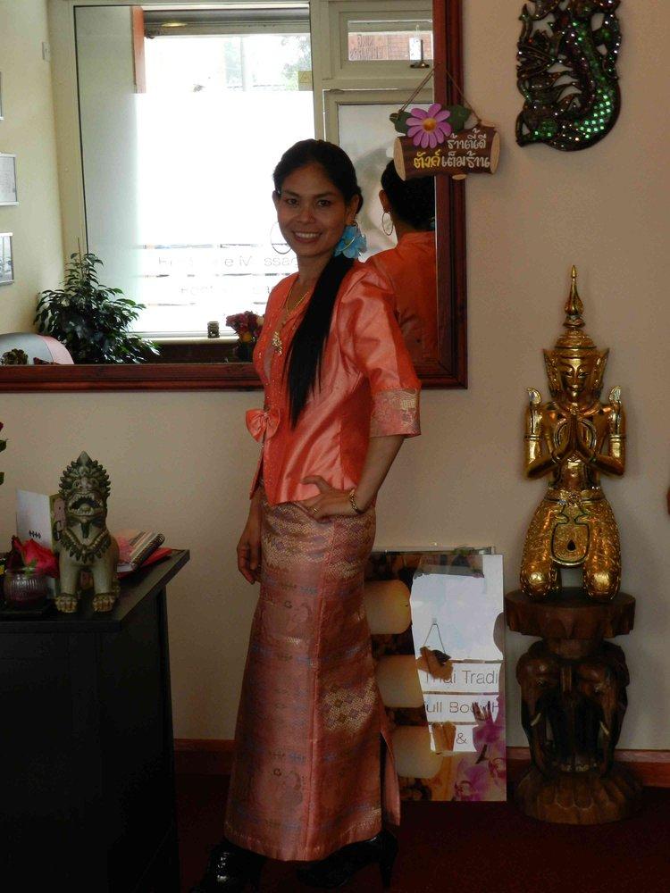 fri o thaimassage södermalm