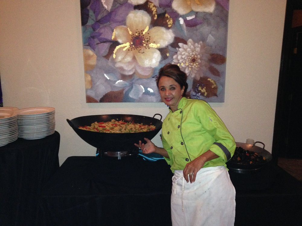 Cafe do brasil 233 photos 194 reviews brazilian for 1492 new world latin cuisine oklahoma city ok